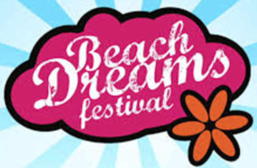 Beach dream festival ScaleWidthWzkwMF0